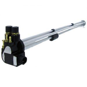 21100904 Fuel Level Sensor