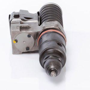 Detroit Diesel Series 60 Injector 5237466