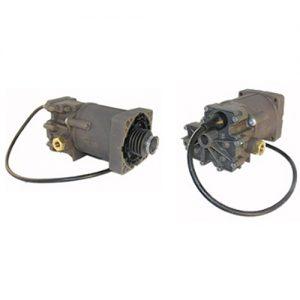 K015875N50 Electronic Clutch Servo