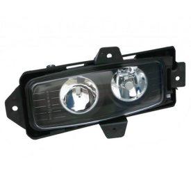 Renault Fog Lamp 5010231849
