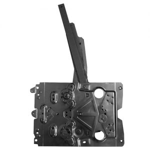 Window Regulators 3176540