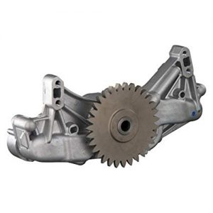 20824906 Volvo Oil Pump