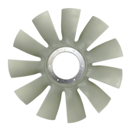 Scania Fan Clutch 1853555