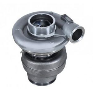 Volvo D13A Turbocharger 20857657