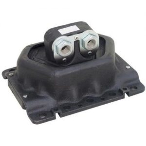 Volvo Engine Mount 20499469