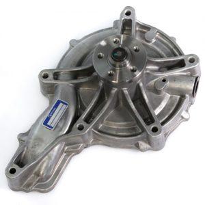 Volvo Water Pump 20744939