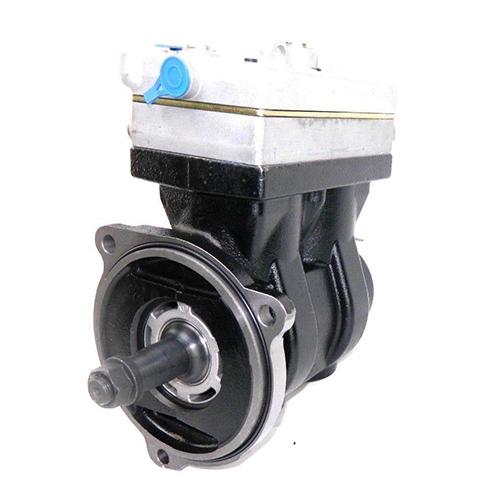 Air Compressor D13 20846000