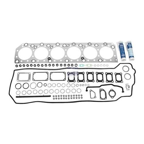 Cylinder Head Gasket 20710242