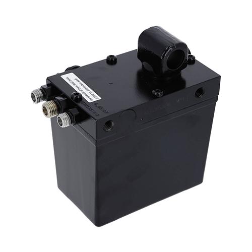 DAF Cab Tilt Pump 1914281