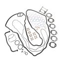Head Gasket Set D13 85109854