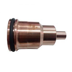 Injector Sleeve Kit 85124276