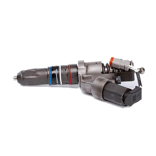 N14 Fuel Injector 3411767