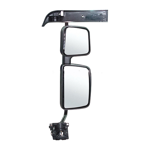 Renault Rearview Mirror 5010578504