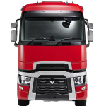 Renault Truck Parts
