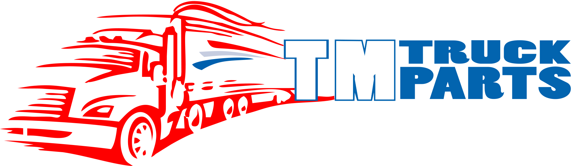 TM Truck Parts