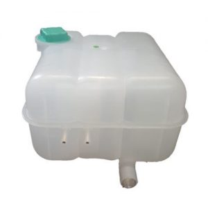 Volvo Expansion Tank 1676400