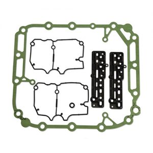 Volvo Sealing Kit 20785252 Gearbox Gasket Set