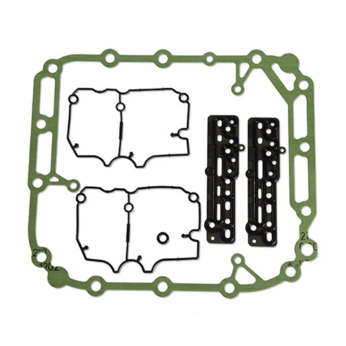Volvo Sealing Kit 20785252 Gearbox Gasket Set